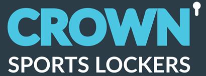 Crown Sports Lockers Logo Web Optamised dark