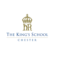 school lockers-Kings-School-Chester-logo-crown-sports-lockers