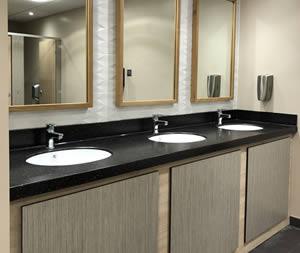 bespoke-lockers-washroom-Solutions-crown-sports-lockers
