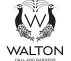 walton-hall-logo-crown-sports-lockers