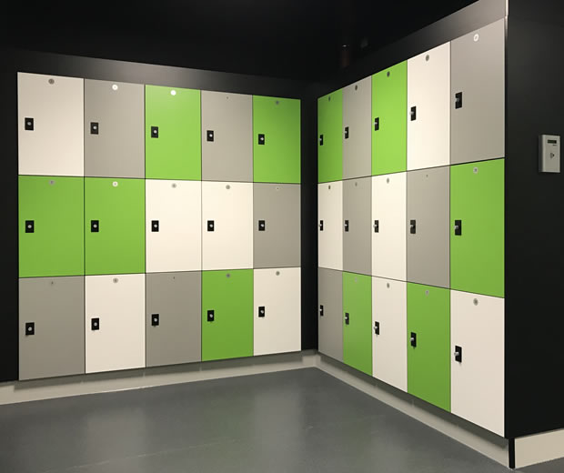 leisure-wooden-Lockers-leisure-and-sport-solutions-Crown-Sports-Lockers