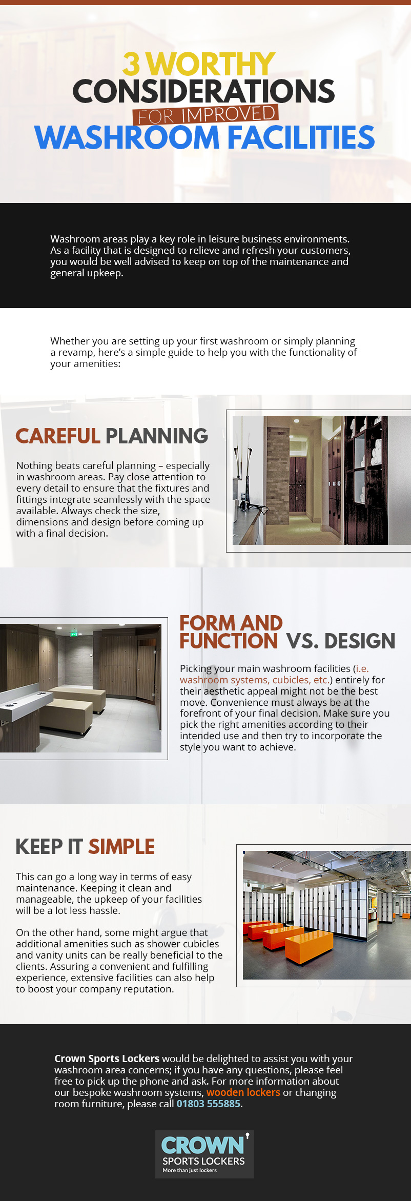 3-Worthy-Considerations-for-Improved-Washroom-Facilities