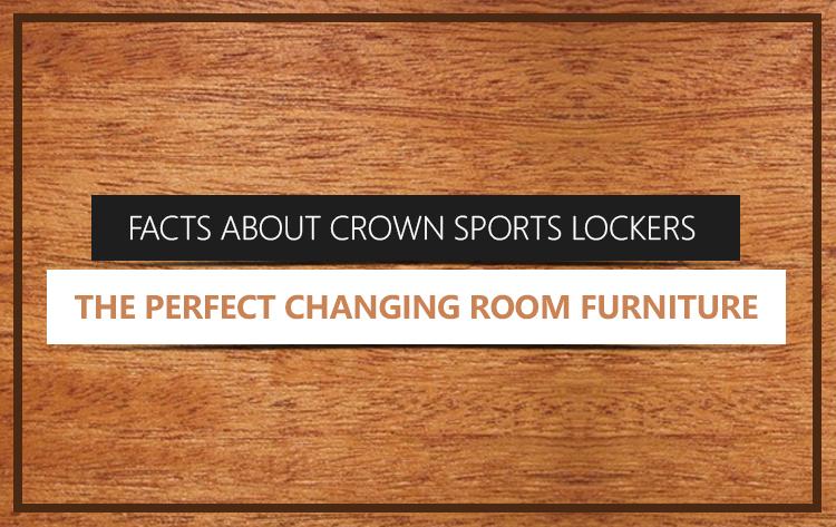 Crown-Sports