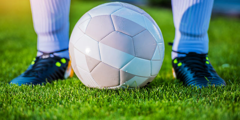 Premier League - Football Boots - Crown Sports Lockers