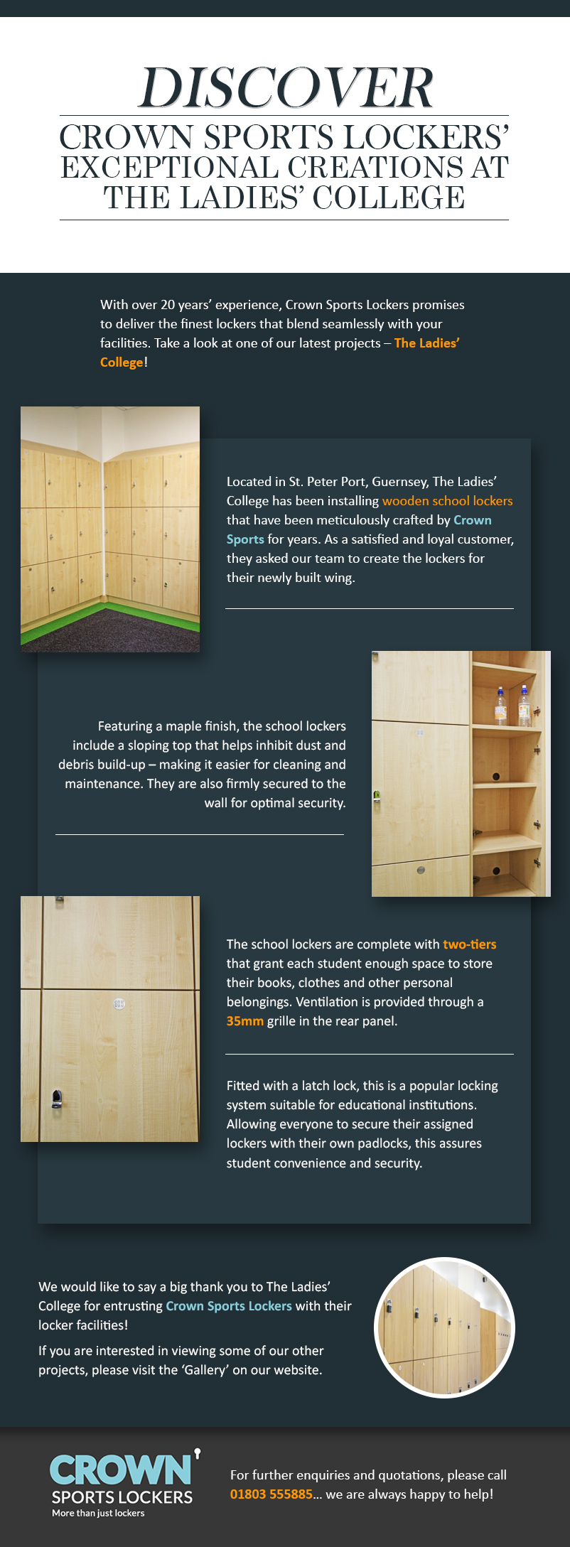 discover-crown-sports-lockers'-exceptional-creations