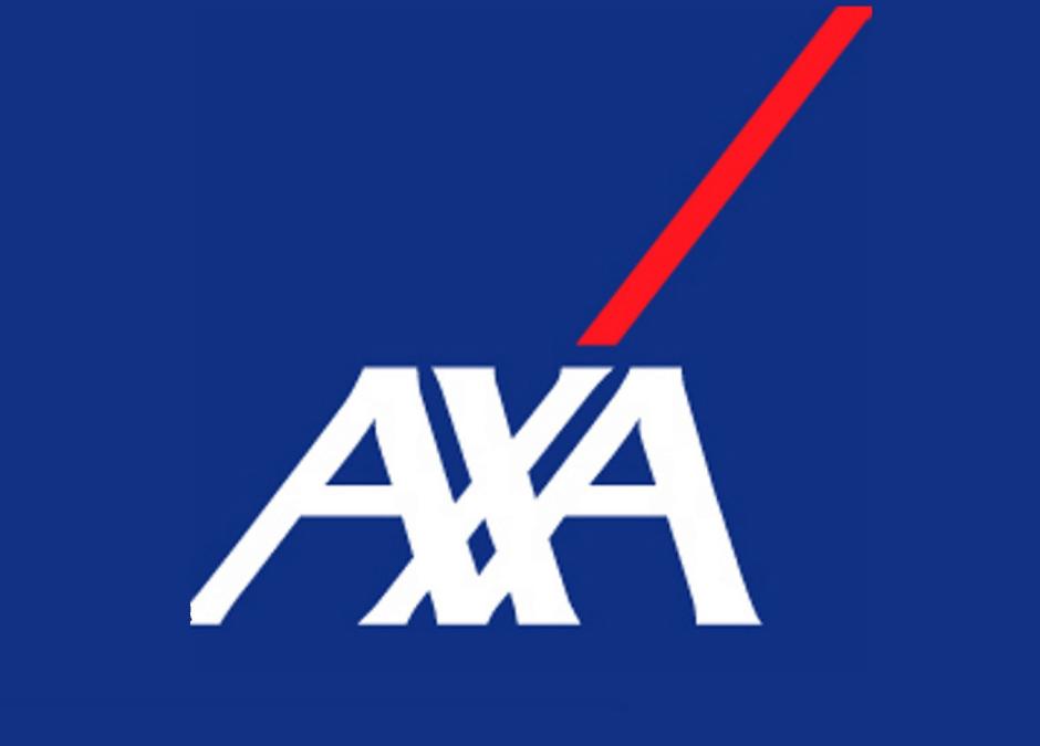 AXA sites `ready to roll`